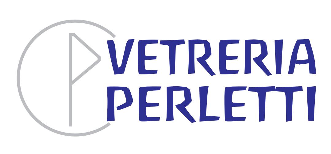 Vetreria Perletti